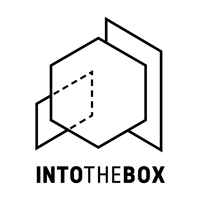 Into the box